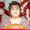 Людмила, 42, г.Коркино