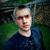 Руслан Меркулов, 21, г.Талица