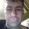Алексей, 45, г.Братск