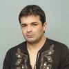 Grisha Zahariev, 22, г.Banishor