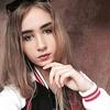 Юляша Киевская, 21, г.Киев