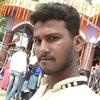 Rajib lochan, 27, г.Gurgaon