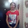 татьяна, 36, г.Кольчугино