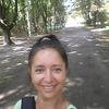 Мила, 40, г.Харьков