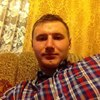 Роман, 21, г.Бийск