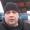 юхим, 33, г.Харьков