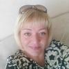 Галина, 41, г.Усть-Илимск