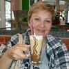 ГАЛКА, 43, г.Уральск