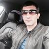 Армен, 33, г.Москва