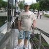 Sergey, 51, г.Памплона