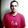 эдуард, 45, г.Пенза