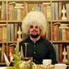 Иван, 27, г.Астрахань