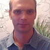 Денис, 34, г.Калининская