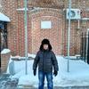 Alex, 36, г.Кустанай