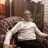 Ашот, 38, г.Ереван