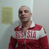 Сергей, 45, г.Ивантеевка