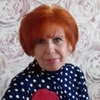 Нинель, 63, г.Мариуполь