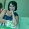 Татьяна, 50, г.Небит-Даг