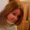 Настёнка, 24, г.Александро-Невский