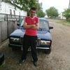 Сергей, 36, г.Мариуполь