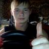 Дмитрий, 18, г.Вологда