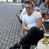 Gaby Savu, 47, г.Szczecin