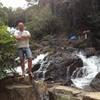 Андрей, 32, г.Wamba