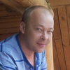 Евгений, 41, г.Доха