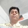 Bidya, 45, г.Пандхарпур