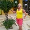 Лидия, 52, г.Луховицы