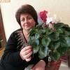 Вера, 51, г.Нежин