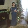 Татьяна, 60, г.Саранск