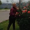 Лара, 57, г.Иваново