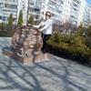 Екатерина, 31, г.Сумы