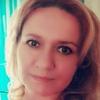 Виланда, 38, г.Алматы (Алма-Ата)