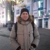 Kristian, 29, г.Екатеринбург