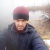 Юрий, 42, г.Кострома