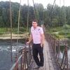 Владимир, 36, г.Петропавловск-Камчатский
