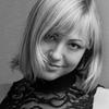 Елена, 34, г.Обухов