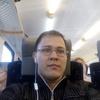 Ильдар, 26, г.Коломна