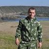 Алексей, 29, г.Ташкент