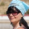 Светлана Гулиева, 20, г.Бахчисарай