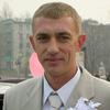 Андрей Упатов, 46, г.Хабаровск