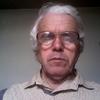 Божил, 67, г.Sliven