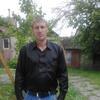 Михаил, 33, г.Моздок