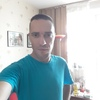 Дима, 38, г.Мценск