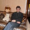 Bogdan, 50, г.Тлумач