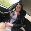 Юлия, 33, г.Барановичи