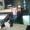 Александр, 38, г.Миллерово