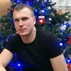 Дмитрий, 32, г.Алдан